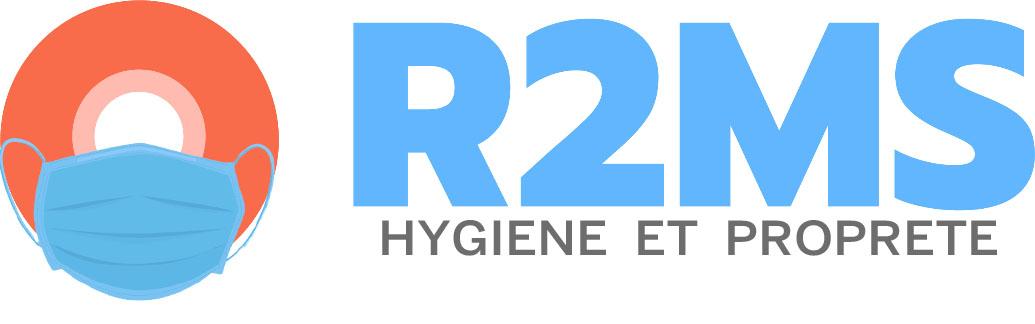 r2mshygiene